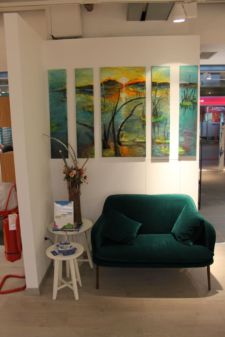 Spazioottica-gallery1