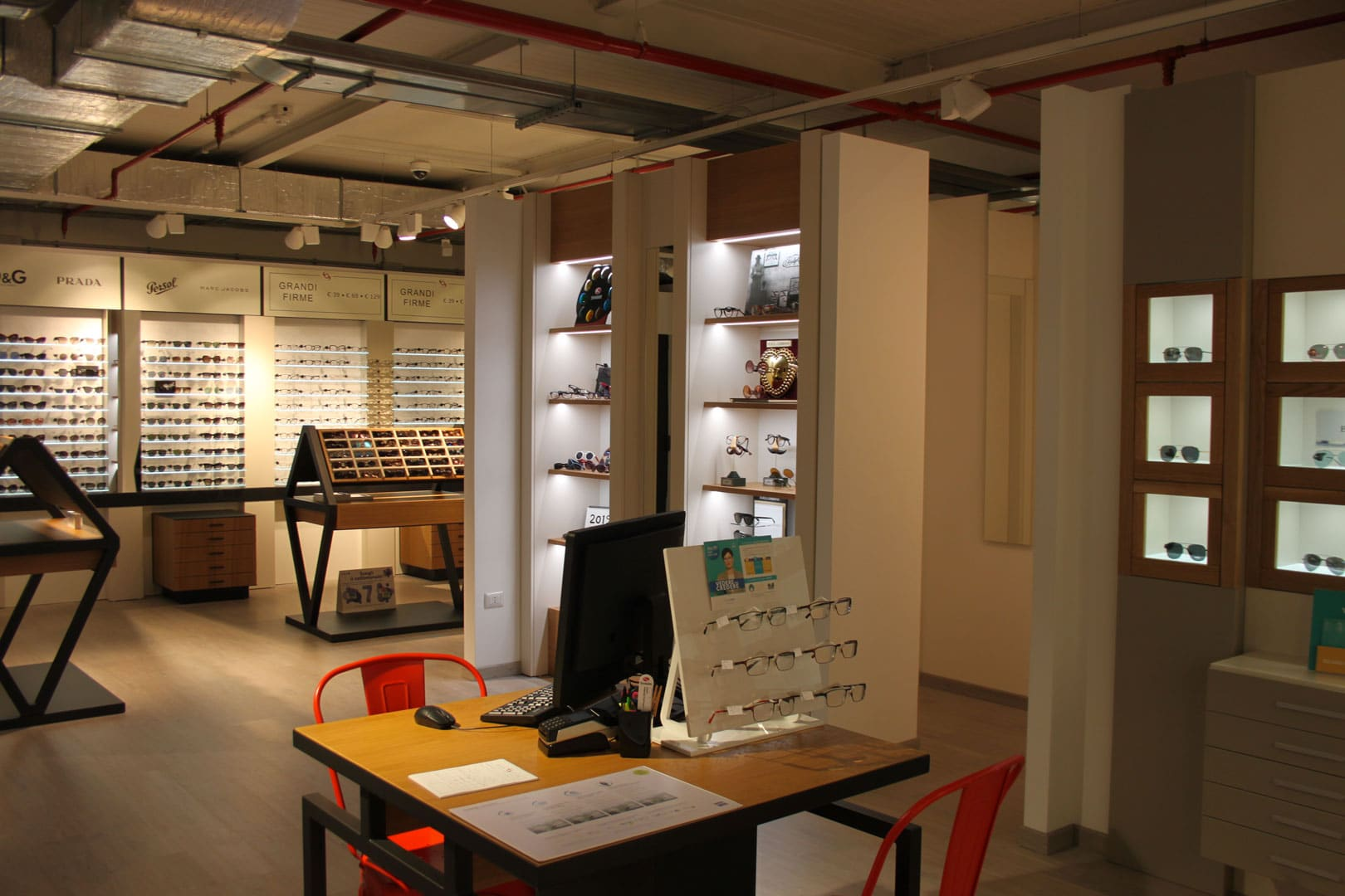 Spazioottica-gallery10
