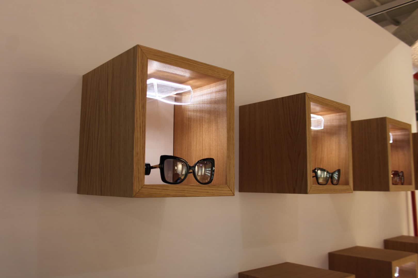 Spazioottica-gallery5